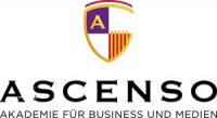 C Wappen Font Ascenso Rgb